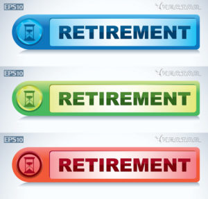 equipment retirements with maintenance software
