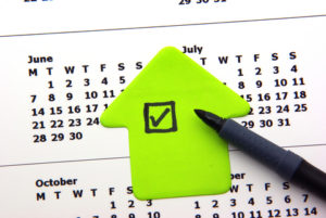 preventative maintenance planning calendar